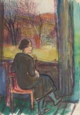 Jungnickel, Ludwig Heinrich