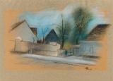 Philippi, Robert